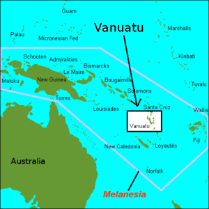 Map OC-Melanesia Revised by Tom Emphasizing Vanuatu.PNG